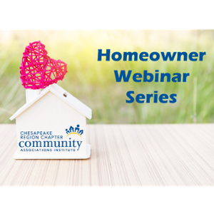 thumbnails Homeowner Webinar - How to Make the Best Use of Professional Advisors
