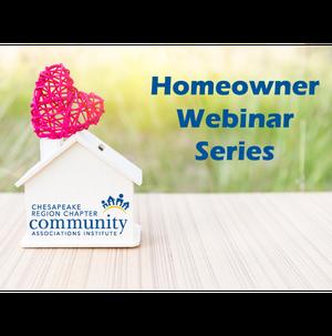 thumbnails Homeowner Webinar - Board Member Best Practices