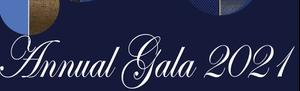 thumbnails Annual Gala 2021